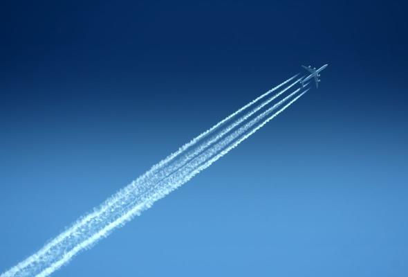 Infrastrukturą lotniczą da się zarządzać efektywnie