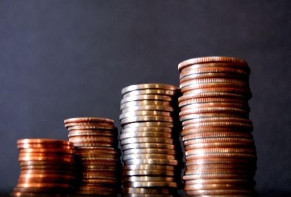 Rynek zamówień publicznych w ubiegłym roku był wart ponad 133 mld zł
