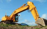 Łódzkie: Rozpoczyna się remont DK-48 w Inowłodzu