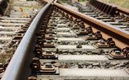 Lubelskie: PKP PLK kończy ostatnie projekty z lubelskiego RPO