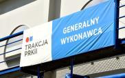 Trakcja zbuduje wiadukty za 40 mln zł