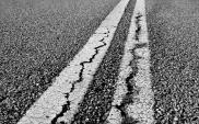 Radom zabiega o dofinansowanie inwestycji drogowych