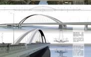 Warszawa: Konsultacje Trasy mostu Krasińskiego pod znakiem zapytania