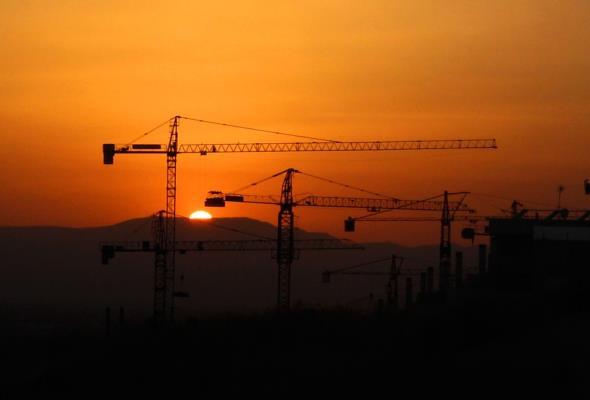 Polska potrzebuje długofalowej strategii rozwoju państwa i bezpieczeństwa energetycznego