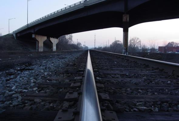 Polska będzie budować drogi. Europa Zachodnia – koleje