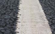 Lubuskie: Coraz więcej dróg wyremontowanych dzięki NPPDL
