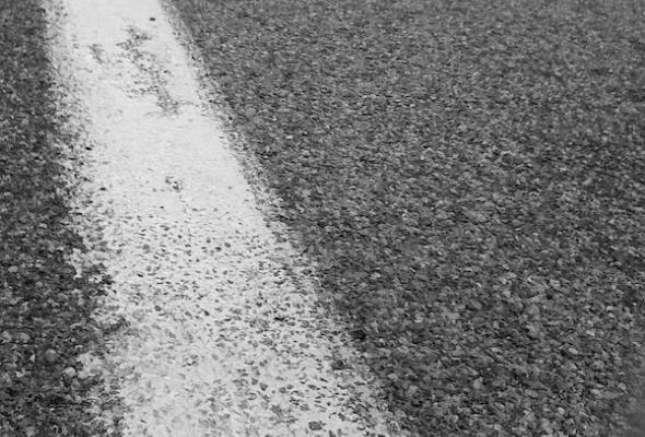 Lokalne drogi za drogie dla samorządów