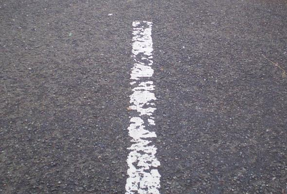 Lubelskie: Brakuje 91 mln zł na drogi lokalne