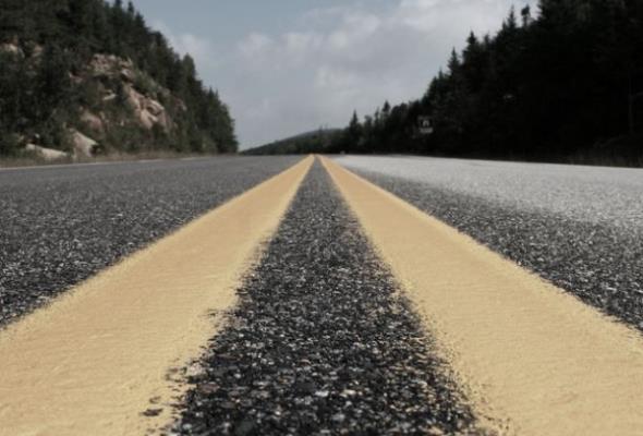 305 mld dolarów na rozwój autostrad w USA