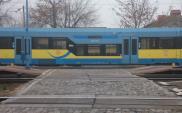 Nowe przepisy o przejazdach drogowo–kolejowych obowiązują