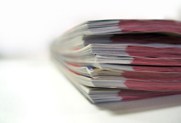 Zamówienia publiczne: Łatwiej zmienić przepisy niż praktykę