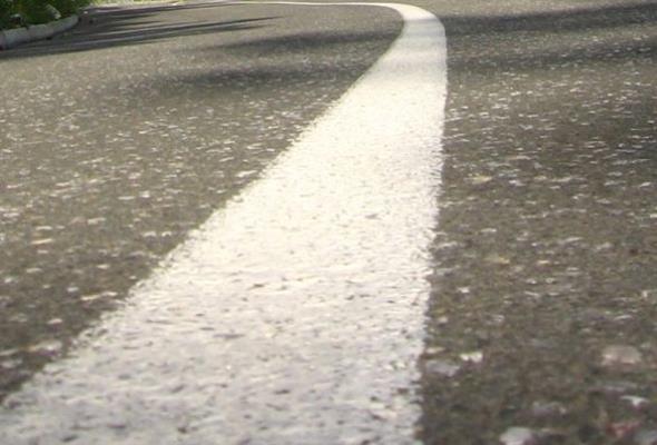 Izba Drogownictwa: Specustawy to nie najlepszy sposób na wspieranie inwestycji drogowych