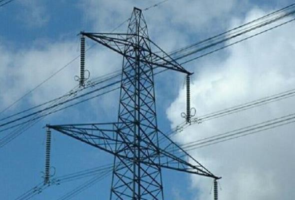 Kto będzie nowym wiceministrem energii