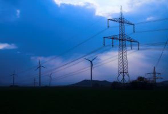 Prywatyzacja Energi najszybciej w 2015 roku