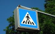 GDDKiA Kielce: Drogi krajowe także dla pieszych