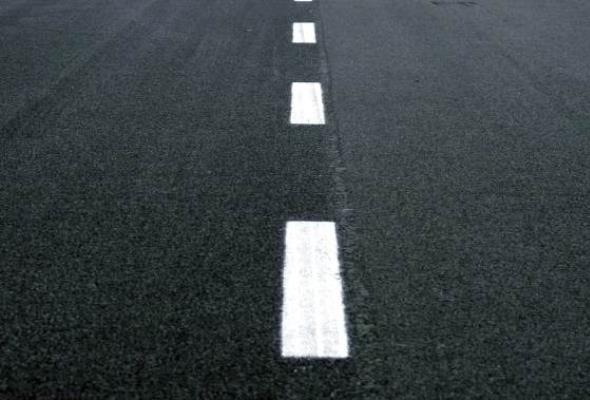 Priorytet to dokończenie autostrad