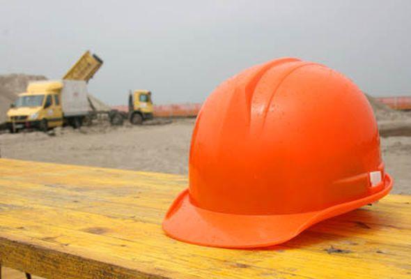 Zmiany projektowe w trakcie budowy nie są rzadkością