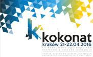 Konferencja Naukowa Kokonat już w kwietniu