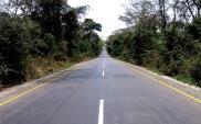 Subregion siedlecki: Rok dużych inwestycji drogowych