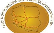 XII Mistrzostwa Polski Drogowców w Narciarstwie Alpejskim