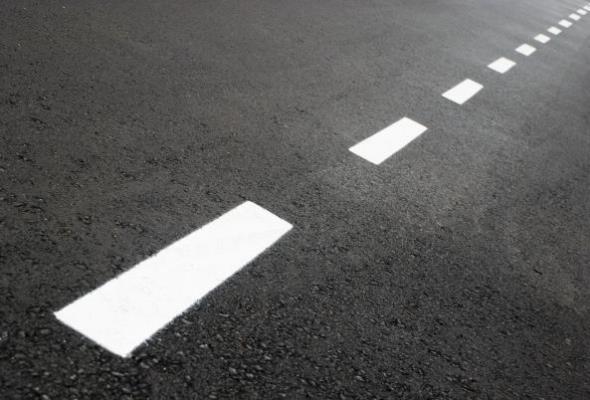 Adamczyk: Doprowadzimy do realizacji ważnych inwestycji drogowych
