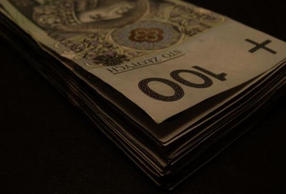 Oszczędności z przetargów nie pokrywają niedostatku środków inwestycyjnych