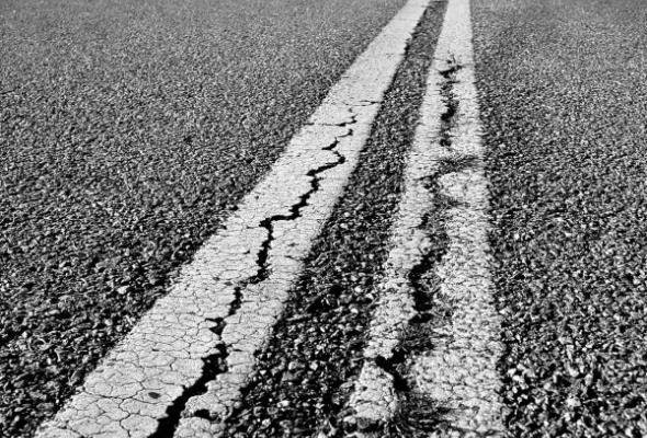 23 mln zł na dokumentację projektową drogi S16 Olsztyn – Ełk