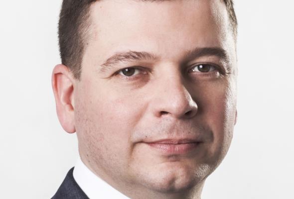 Strabag: Zaufanie do inwestora wpływa na wyceny kontraktów