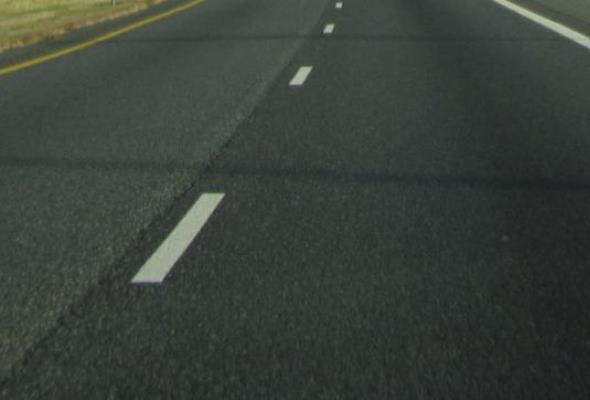 Można zgłaszać uwagi do projektu optymalizacji budowy dróg