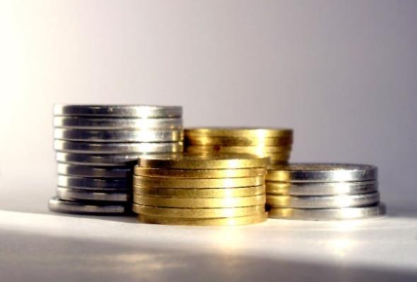 Jeszcze w kwietniu będzie zarząd Polskiego Funduszu Rozwojowego