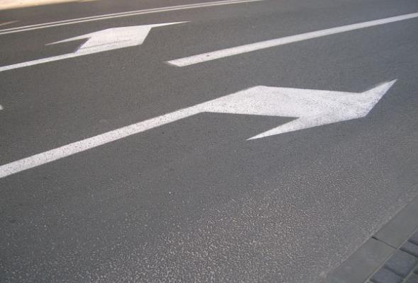 Będą remonty dróg w Gryfinie