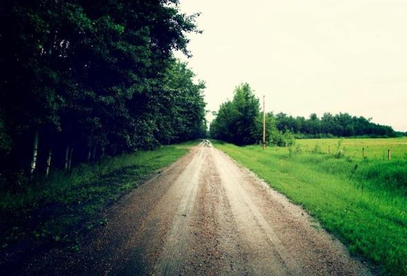 Opolskie: 30 zadań drogowych otrzyma dofinansowanie