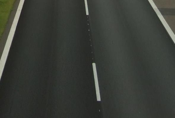 Vistal wybuduje mosty na S7