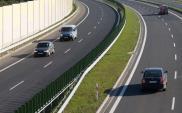 Parlament Europejski popiera budowę szlaku via Carpathia