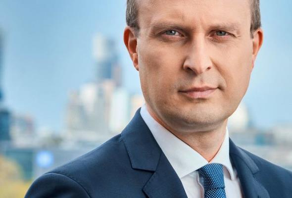 Powołano prezesa Polskiego Funduszu Rozwoju