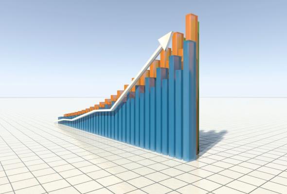 Budimex: Po pierwszym kwartale 9 miliardów w portfelu