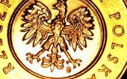 """NIK: """"Inwestycje Polskie"""" nie wyszły, bo były źle zaplanowane"""