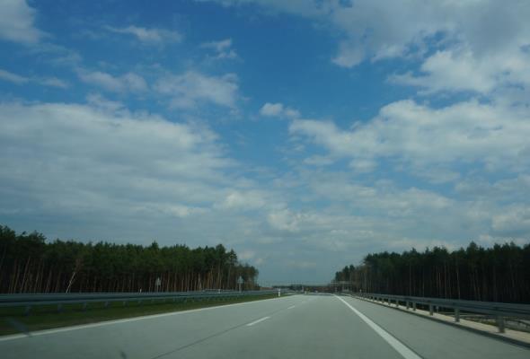 Budimex zamówił w ciągu roku mieszanki betonowe za 83 mln zł
