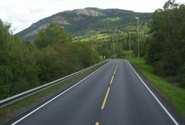 OIGD: Wykonawcy mają nadzieję na lepsze warunki realizacji kontraktów drogowych