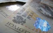 PGE: 870 mln zł zysku netto po I kwartale