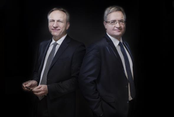 Zmiany w Energoprojekcie-Katowice