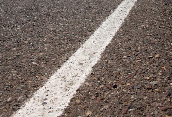 Przetarg na przebudowę drogi w Świętokrzyskiem