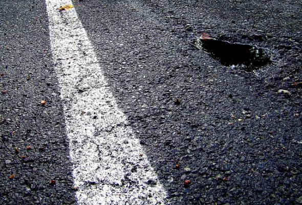 Bojarowicz: Budowa szybkich dróg to wyzwanie dla systemu utrzymania