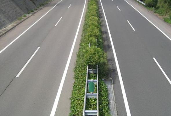 Trzy kolejne projekty drogowe z dofinansowaniem unijnym. To obwodnice