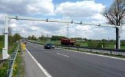 Przybędzie prawie 150 km nowych dróg w sieci viaTOLL