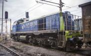 PKP Cargo ma kontrakt na przewozy węgla dla Enei
