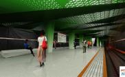 Metro: Decyzje ws. odcinka zachodniego na przełomie czerwca i lipca?