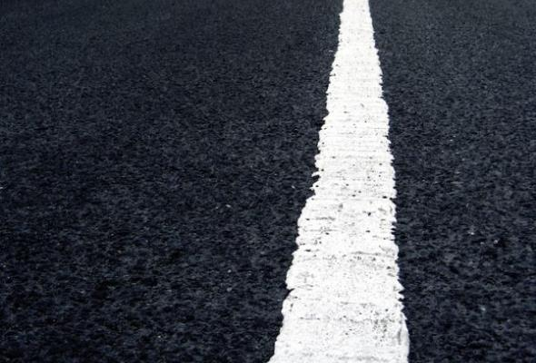 Emulsje asfaltowe – niezbędny materiał w budownictwie drogowym