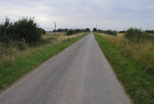 Opolskie: Blisko 57 km dróg lokalnych w ramach PROW