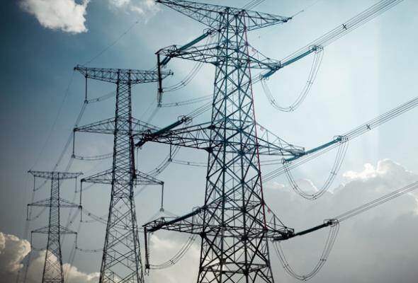 Polska energetyka wreszcie ruszy po pieniądze z planu Junckera?
